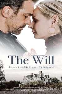 SUBTITLE: The Will (2020)