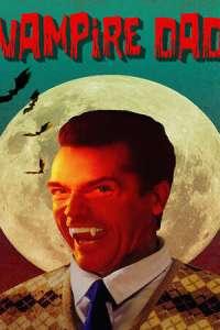 Vampire Dad (2020) Subtitles Download