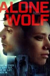 Alone Wolf (2020) Full Movie