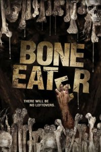 Bone Eater (2007) Dual Audio Hindi-English Movie
