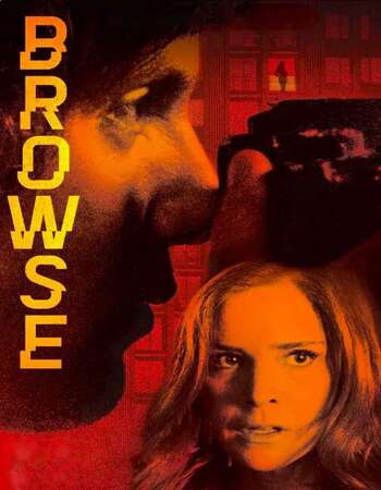 Browse (2020) Full Movie