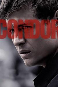 Condor Season 2 (S02) Subtitles [Episode 1-10]