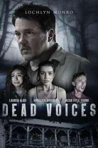 Dead Voices (2020) Subtitles