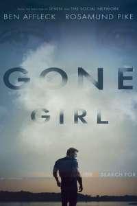 Gone Girl (2014) Full Movie