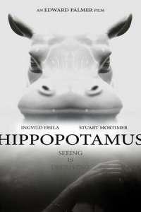 Hippopotamus (2018) Full Movie