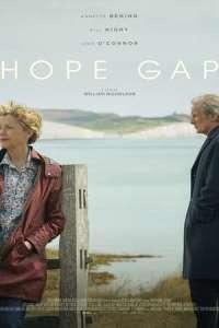 Hope Gap (2019) Movie