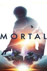 Mortal 2020 Norwegian Full Movie