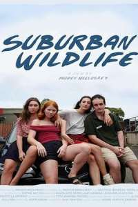 Suburban Wildlife (2019) Full Movie