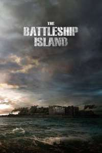 The Battleship Island (2017) Dual Audio Hindi-Korean Movie