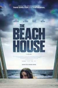 The Beach House (2019) Full Movie