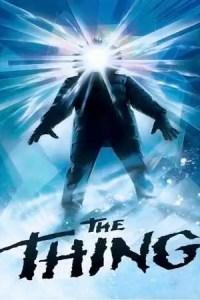 The Thing (1982) Full Movie