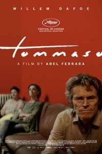 Tommaso (2019) Full Movie