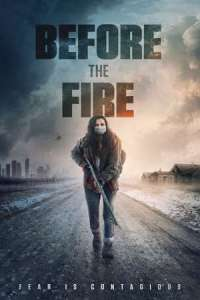 Before the Fire (2020) Subtitles