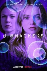 Biohackers Season 1 TV Series Complete Episodes