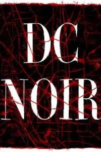 DC NOIR (2019) Full Movie