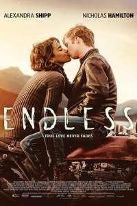 Endless (2020) Subtitles