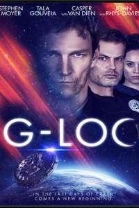 G-Loc (2009) Full Movie