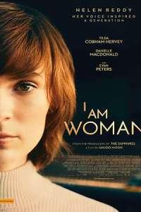 I Am Woman (2020) Full Movie