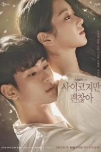 It's Okay to Not Be Okay Season 1 Episode 13 (S01E13) Korean Drama