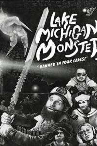 Lake Michigan Monster (2020) Full Movie