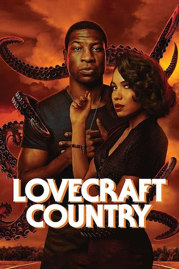 Lovecraft Country S01E02