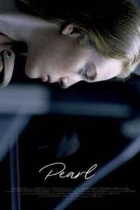 Pearl (2020) Subtitles