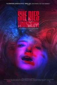 She Dies Tomorrow (2020) Subtitles