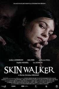 Skin Walker (2020) Subtitles