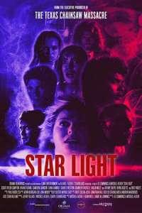 Star Light (2020) Full Movie