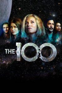 The 100 Season 7 Episode 13 (S07 E13) TV Show