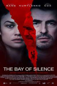 The Bay of Silence (2020) Full Movie