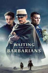 Waiting for the Barbarians (2020) Subtitles
