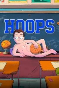 Hoops Season 1 Episode 5 (S01 E05) TV Series