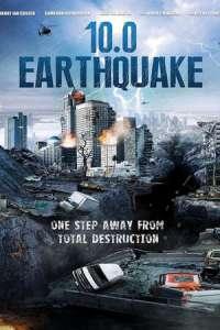 10.0 Earthquake (2014) Dual Audio Full Movie