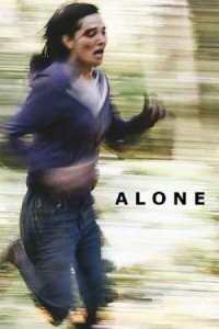Alone (2020) Movie Subtitles