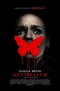 Antebellum (2020) Full Movie