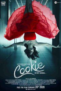 Cookie (2020) Full Hindi Movie