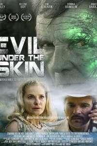 Evil Under the Skin (2019) Full Movie