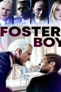 Foster Boy (2020) Full Movie