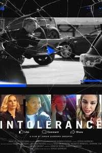 Intolerance No More (2020) Full Movie