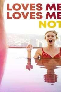 Loves Me, Loves Me Not (2020) Full Movie