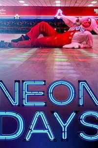 Neon Days (2020) Full Movie