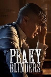 Peaky Blinders Season 5 (S05) Subtitles [Episode 1-6]