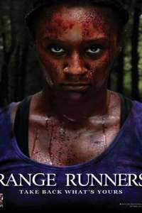 Range Runners (2020) Full Movie