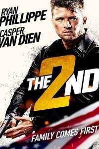 The 2nd (2020) Movie Subtitles