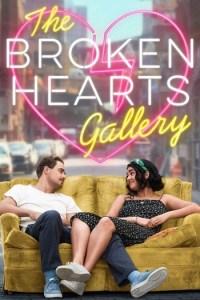 The Broken Hearts Gallery (2020) Movie Subtitles
