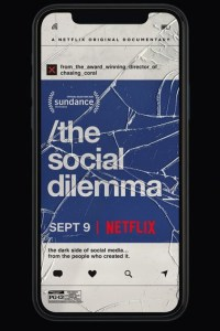 The Social Dilemma (2020) Subtitles