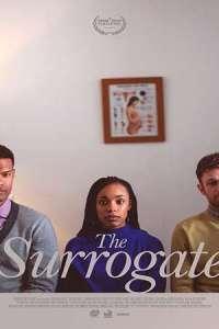 The Surrogate (2020) Full Movie