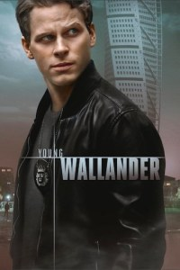 Young Wallander Season 1 (S01) Subtitles [Episode 1-6]