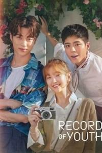 Record of Youth Season 1 Episode 8 (S01 E08) Korean Drama